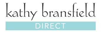 Kathy Bransfield Direct